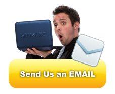E-Mail High Five Canada!